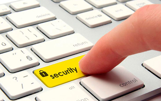 Đề án Giám sát An toàn Hệ thống CNTT phục vụ Chính phủ điện tử đã được phê duyệt