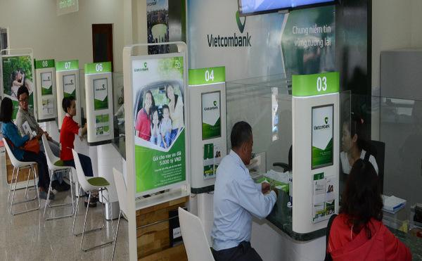 Xu hướng đặt vé máy bay trên ứng dụng ngân hàng