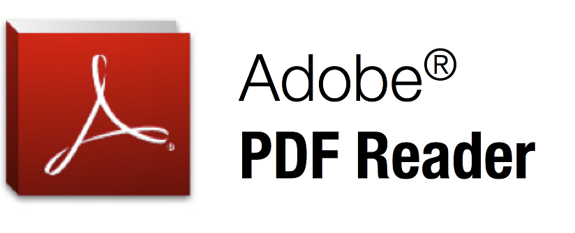 Adobe Reader - Download - CHIP
