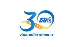 Hướng dẫn tải và sử dụng thiết kế Logo VTC 30 năm