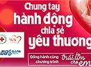 Tu hao Game thu Viet - Chuong trinh tu thien cua game thu VTC Game