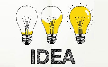 6 phương pháp tìm kiếm ý tưởng nhanh nhất