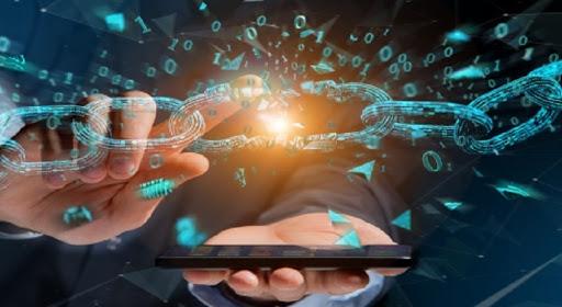 Mô hình mạng bảo mật cho doanh nghiệp