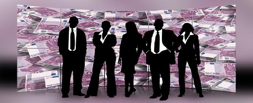 8 cách quản lý nhân viên hiệu quả